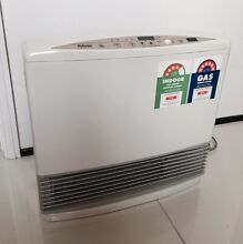 As Brand New Paloma ** Made in Japan by Rheem ** Natural Gas Heater Baulkham Hills The Hills District Preview