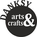 Danksy Arts & Crafts