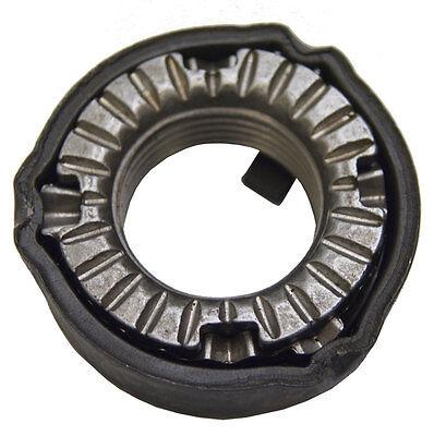 - 2003-09 Topkick/Kodiak Front Knuckle Spindle Axle Wheel Bearing Nut New 15125099