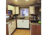 Littlesea Weymouth 18th to 22nd July £225