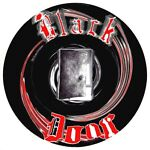 Black Door Music
