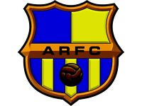 Long standing Sunday League team looking for committed players of quality