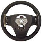 Steering Wheels & Horns for Lincoln MKT