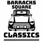 barrackssquareclassiccars