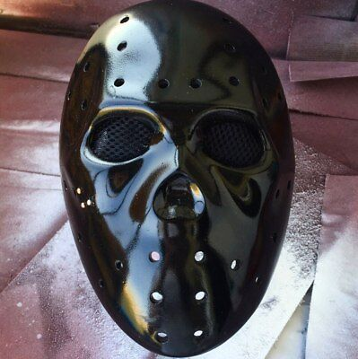 Funny man mask from Hollywood Undead (FIVE) (3 Colors) - Hollywood Undead Mask