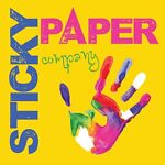 StickyPaperCompany