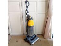 Dyson DC07 Vacuum Cleaner + 1 tool