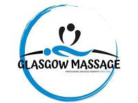 Deep tissue and Sport Massage Therapy