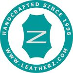 LeatherZ LLC.