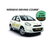 DRIVING LESSONS TWICKENHAM,, RICHMOND ISLEWORTH KEW GARDENS AND ALL PART OF HOUNSLOW
