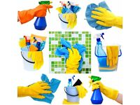 Professional cleaning services - Super Cleaning!!!