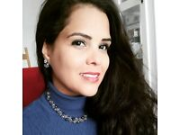 ON LINE PORTUGUESE LESSONS WITH QUALIFIED AND NATIVE TUTOR (FREE TRIAL LESSON)