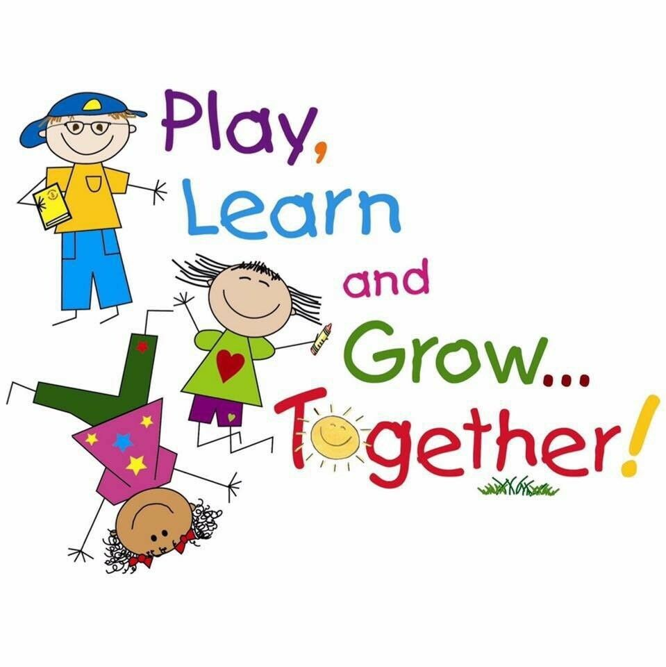 Southside Early Year's Playgroup