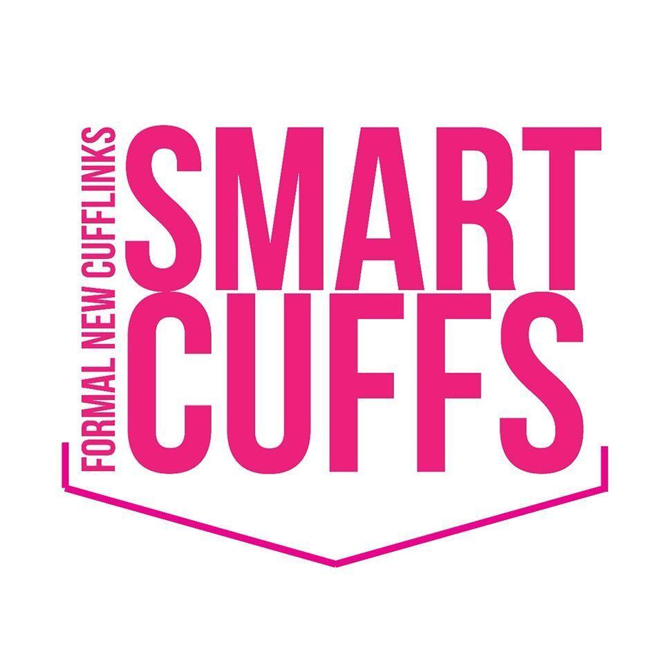 smartcuffsfb