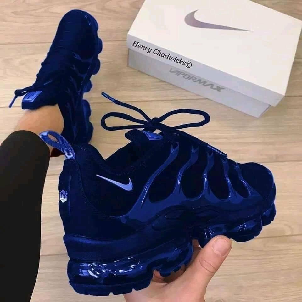henry chadwick shoes nike womens off 61