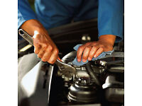 MoBiLe MeChAnIc georges cars .07484775229