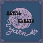 Alta s Crafts