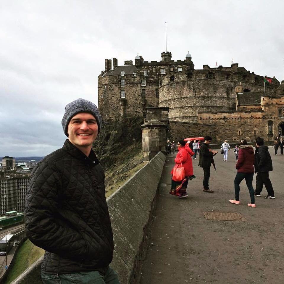 Tourism Dissertation Writing Format Essay Writing Service
