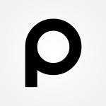 pearbrand_agency