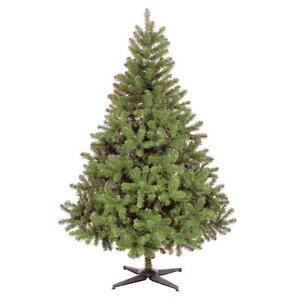 Outdoor Christmas Tree Outdoor Christmas Decorations Ebay
