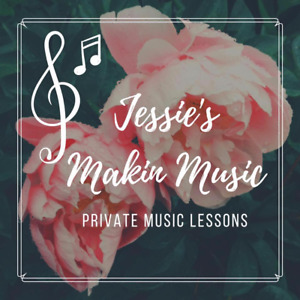 Guitar, Vocals, Piano, Bass, Drums, & Ukulele Lessons!!!!!!