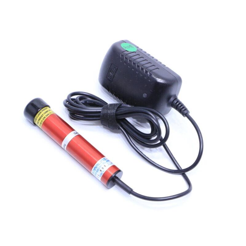 CEMARLINE ELECTRO CL 805 LASER LIGHT