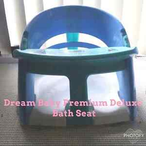 Baby bath seat Bray Park Pine Rivers Area Preview