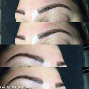 Henna Brows Woodvale Joondalup Area Preview