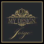 My Design. Jorge