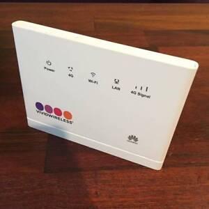 optus wifi new in Western Australia | Gumtree Australia Free