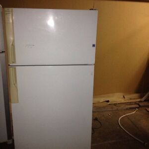 Fridge freezer delivery avaliable Kedron Brisbane North East Preview