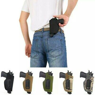 Airsoft Pistol Hand Gun UK seller Holster Leg  Holder green black coming soon.