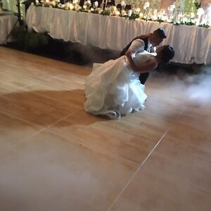 Bridal dance Instructor with Jasmine Bossley Park Fairfield Area Preview