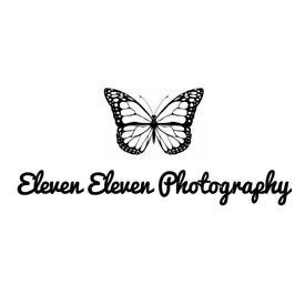 Eleven Eleven Photography-NEWBORN SHOOTS, FAMILY,BIRTHDAYS,WEDDINGS...