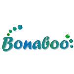 Bonaboode