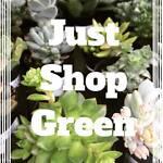 justshopgreen