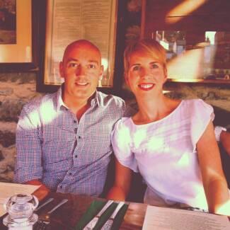 Professional couple seeking Mornington Peninsula 3-4 month rental Mount Eliza Mornington Peninsula Preview