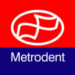 Metrodent Outlet