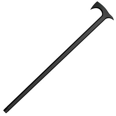 Cold Steel Axe Head Cane 91PCAX