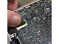 iPhone Repair Classes - How to Repair iPhone