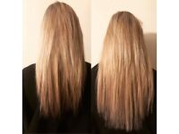 Mobile Hair Extensionst Essex Micro/Nano Rings