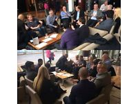 Dundee BSD Property Networking Event for Property Investors, Landlords, Trades & Property Enthusiast
