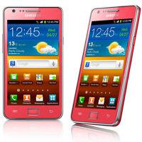 Samsung Galaxy S2 I9100 Coral Fucsia & Senza Contratto - Sigillato Fucsia- samsung - ebay.it