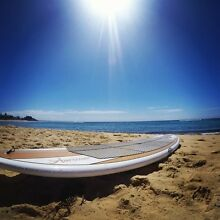 Drift Stand Up Paddle board Packages Deal West Gosford Gosford Area Preview