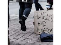 Accommodation Help 4 Homeless