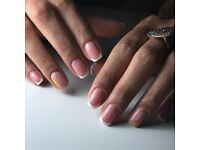 Nails and beauty services