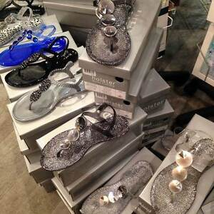 HOLSTER SANDALS Greenwood Joondalup Area Preview