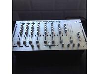 Kam Audio Pro 1500 mixer