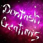 Dontash Creations