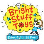 Bright Stuff Toys